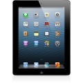 Purchase iPad Protection Plan
