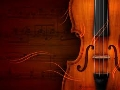 2012-13 String Instrument Rental Fee